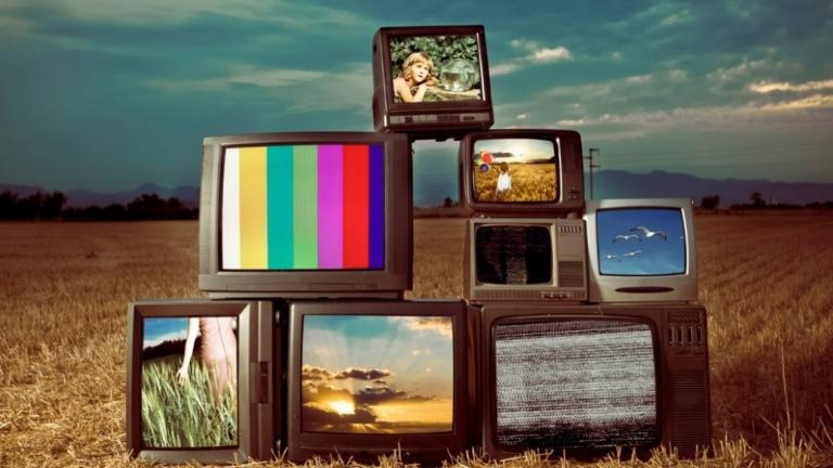 televisores-viejos-istock-1040x585