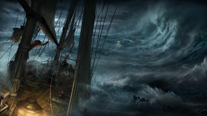 piratesshipstorm