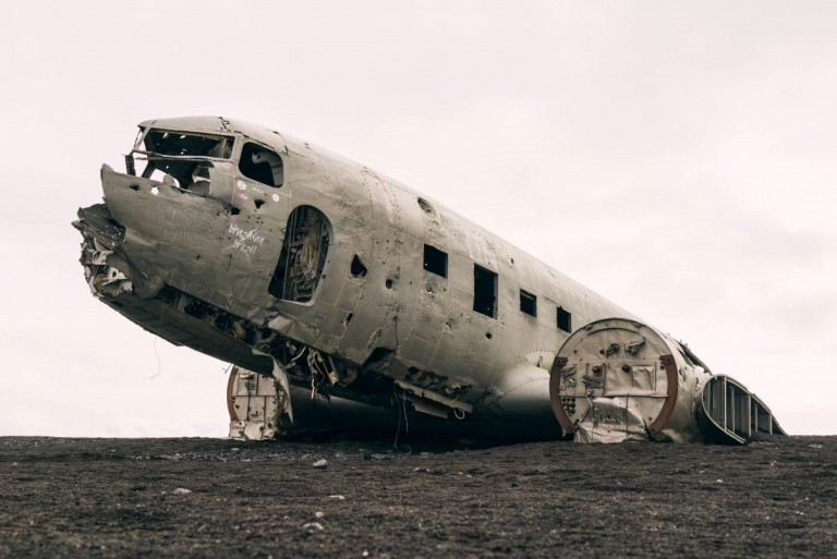abandoned_airplane_apocalypse_crash_damaged_debris_decay_plane-1102986
